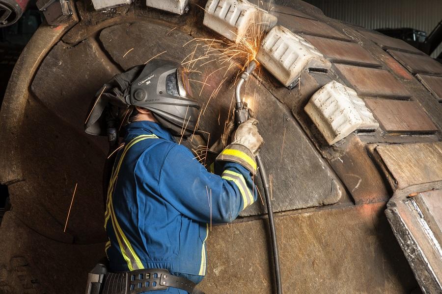 Mining Jobs - Mining North Works